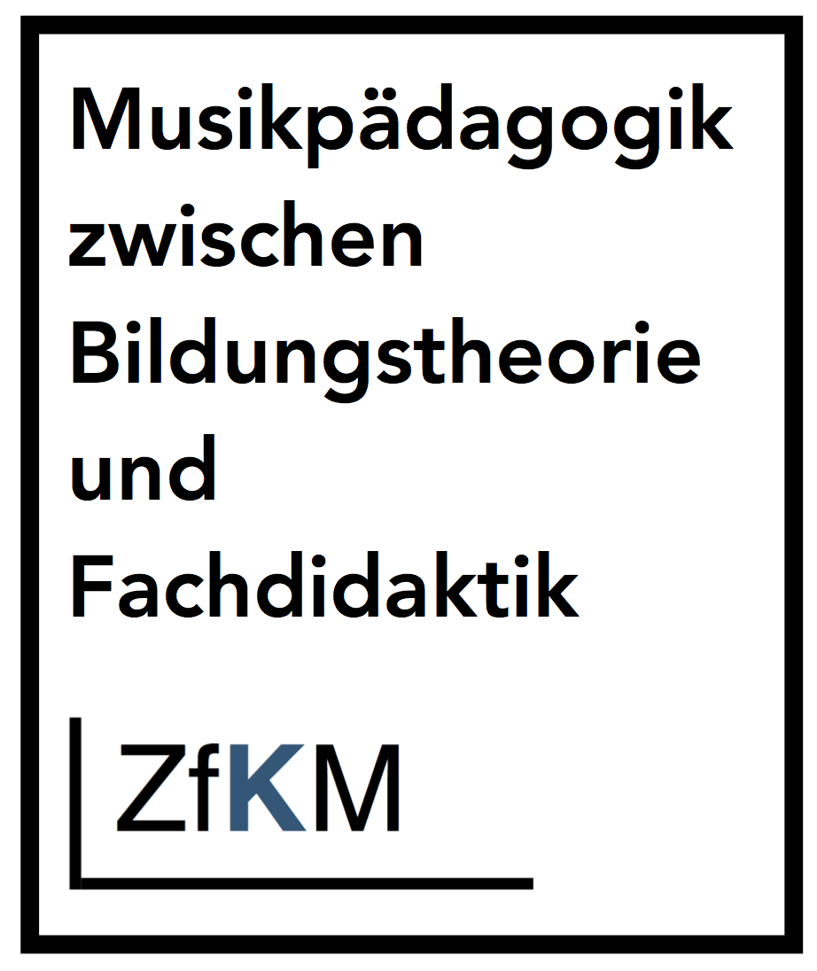 ZFKM Sonderedition 2002