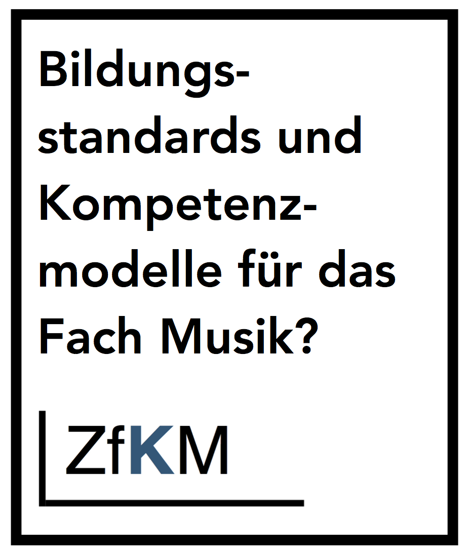 ZFKM Sonderedition 2008